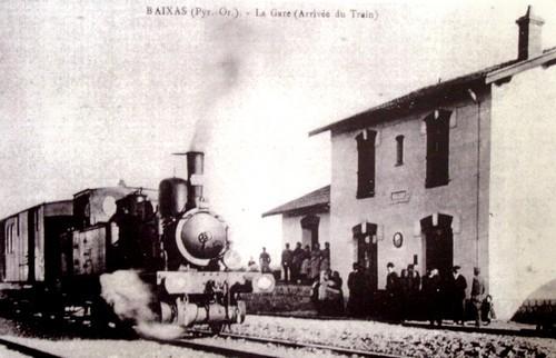 1891052354.jpg