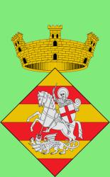 372px-escut-de-sant-jordi-desvalls-svg-2.png
