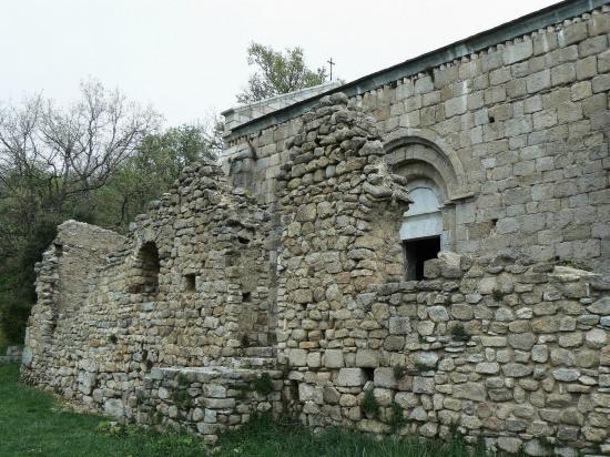 marmotton66