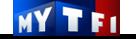 logo-mytf1-nav-10521003ufcpd.png