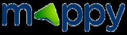 Logomappy2013