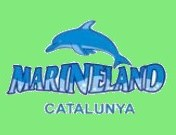 marineland-catalunya-1-1-gallery-copie-1.jpg
