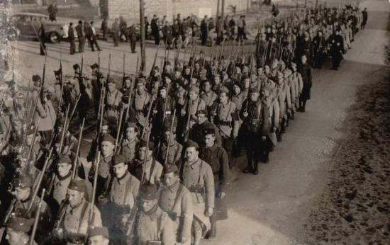 volontaires-1940.jpg