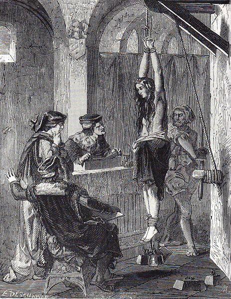 sorcellerie en catalogne